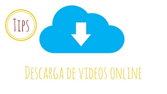 Como descargar videos de la sexta